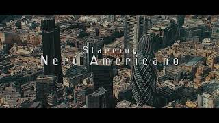 Nerú Americano - Face The Feeling Ft. Carla Prata e Kudi Manessa (Video Official)