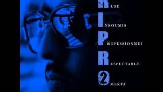 [Lien Téléchargement ] Lacrim - RIPRO 2 Album (Complet)