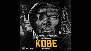 "*FREE* ""Outside"" - G Herbo/Lil Bibby/Cdot Honcho Type Beat (Prod. @jakfor4)"