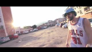 DANI X KCHO BEATS - QUE SERÁ [HD]
