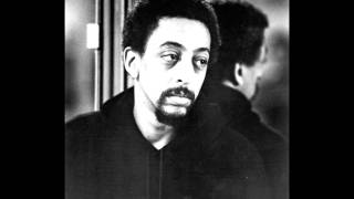 Gregory Hines_Something To Live For.wmv
