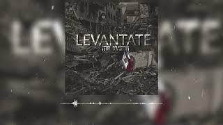 RAP MOTIVACIONAL // LEVÁNTATE - Mr tyson  (2017)