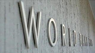 Banca Mondiale: il 2014 sarà il punto di svolta per l'economia - economy