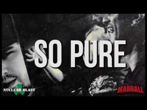 madball-dna-official-lyric-video-nuclear-blast-records