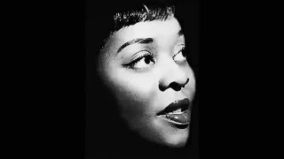 Dinah Washington | is you is or is you ain't my baby ?