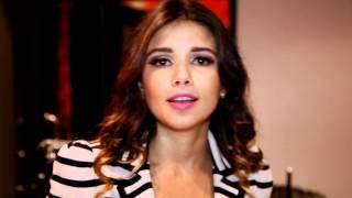 Paula Fernandes - Eu sem Você - Teaser 2