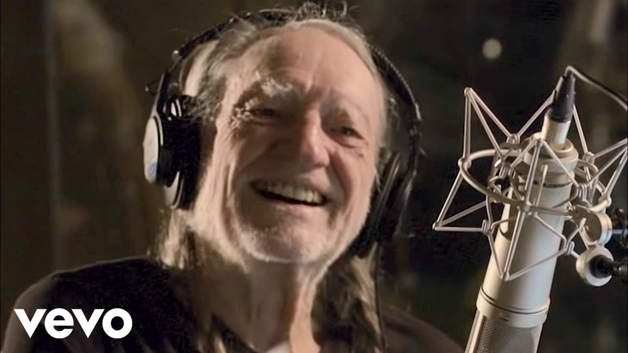 Willie Nelson Razorgator 2 For 1 September 2018