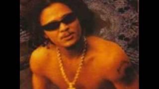 Bizzy Bone - Thugz Cry (With Lyrics)