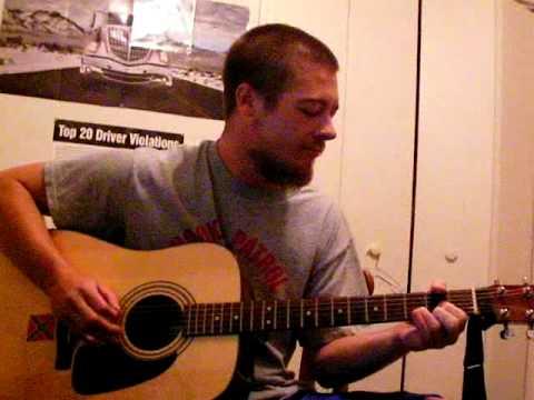 Perfect Jamey Johnson Chords Embellishment - Beginner Guitar Piano ...