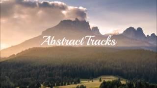 Abstract - Lois Lane (ft. Melissa Jo) (Prod. Craig McAllister)