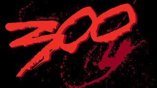 Rexology 300 - Intro