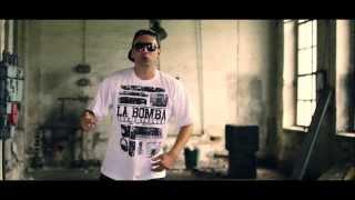 Kroolik Underwood feat KaeN - Dziki szał