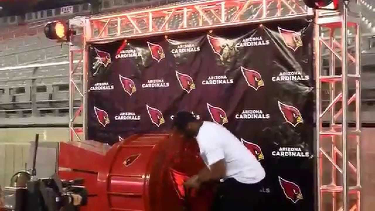 How Much Are Arizona Cardinals Vs Tampa Bay Buccaneers Season Tickets