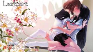 ★HD | Nightcore - I kissed a girl