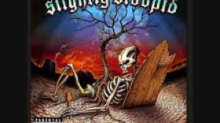 "Slightly Stoopid - Wiseman ""lyrics"""