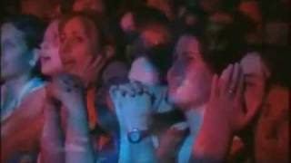 Alejandro Sanz -  Eres mía / Pisando Fuerte / Mi primera canción