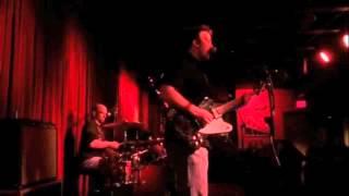 """Jam Night - Frampton's """"Do You Feel Like We Do"""""""