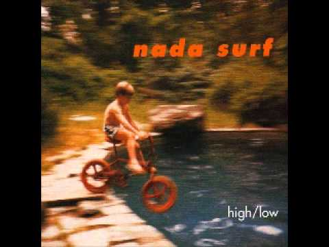 nada-surf-icebox-gaven-xl