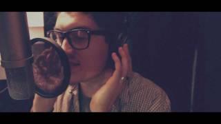 Song Of Eleven - In studio2