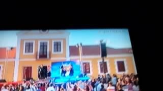 Jorge. Guerreiro. . Somos Portugal TVI Nisa/16/4/2017
