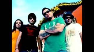 Smash Mouth - All Star ( Radio Edit )