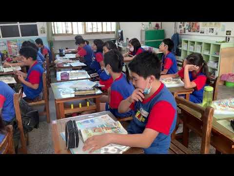 英語課課文朗讀 - YouTube
