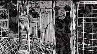 Xiu Xiu - Beauty Towne [OFFICIAL MUSIC VIDEO]