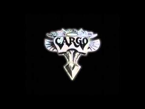 cargo-astazi-si-maine-laura-triplerainbow