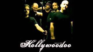 Hollywoodoo- Mindig ugyanaz