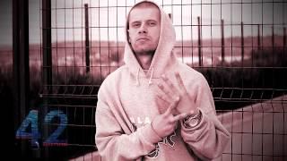 42 feat. IMP - Някъде Отстрани/ Nqkade Otstrani (prod. by IMP)