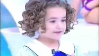 """Maisa diz pro Silvio Santos - """"Vaca é a sua Mãe Silvio!"""" - 26/10/2008"""