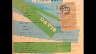 MiLes Davis - Tune-Up