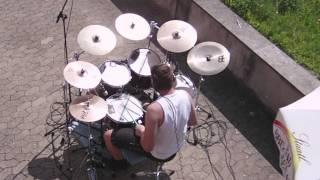 Pappenheimer - Melodien für die Ewigkeit vol. 9 [HD] (cut)