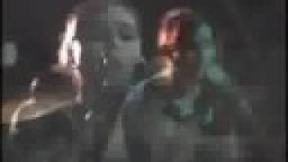 PITTY - I WANNA BE (clipe oficial)
