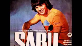 Sabu, El o Yo