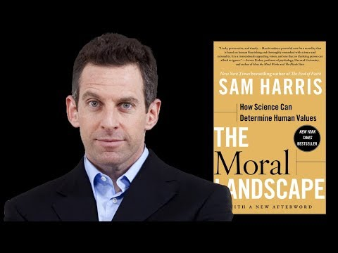 "A Critique of Sam Harris' ""The Moral Landscape"""
