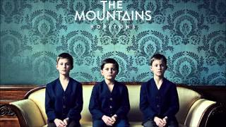 The Mountains - Horizons (Official Audio video)