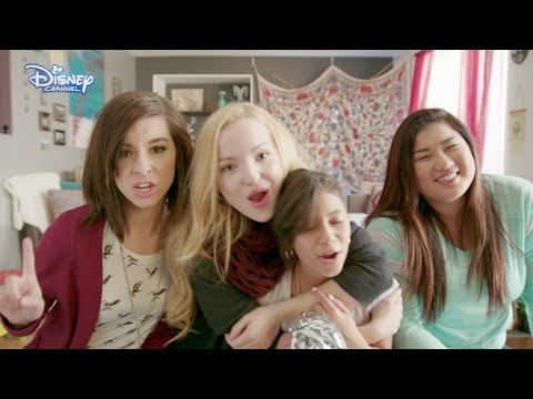 dove-cameron-what-a-girl-is-song-official-disney-channel-uk-hd-disneychanneluk
