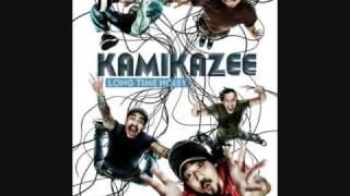 Kamikazee Ikaw