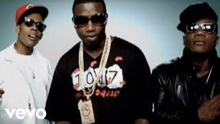 Mario - Break Up (Official Music Video) ft. Gucci Mane, Sean Garrett
