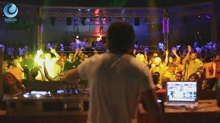 Cocco Beach Club - Ahmet Kilic - 7 October 2014