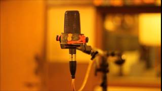 Enigma Aala re-Song Teaser.