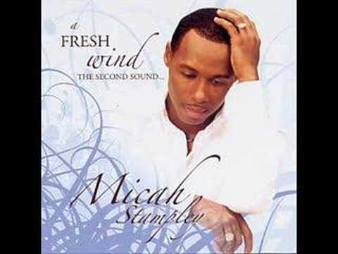 micah-stampley-we-need-the-glory-gospelmusictv