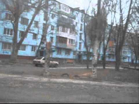 12.03.2013 Zaporizhzhya.Ukraine