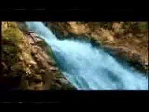 Nicaragua Video Promocional