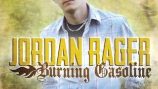 That Kinda Girl - Jordan Rager