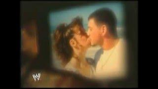 Eddie Guerrero Tribute-1967-2005