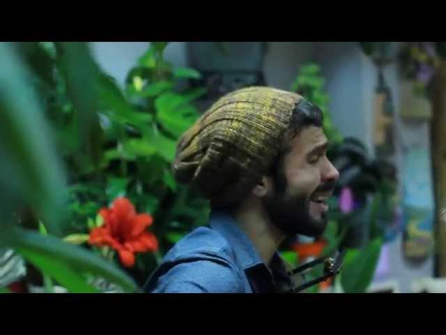 Vídeo de la canción Todo Tiene un Precio de Señor Nadye