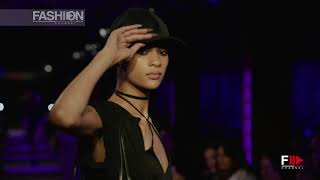 TOM FORD Spring Summer 2020 New York   Fashion Channel