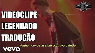 Lil Peep Ft. XXXTENTACION - Falling Down [VideoClipe] [Tradução/Legendado] [PT-BR]